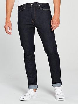 levis-510trade-skinny-fit-jean