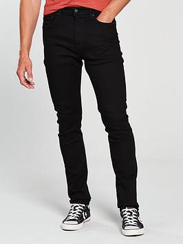 levis-levis-510trade-skinny-fit-jean