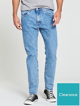 levis-levis-512trade-slim-taper-fit-jean