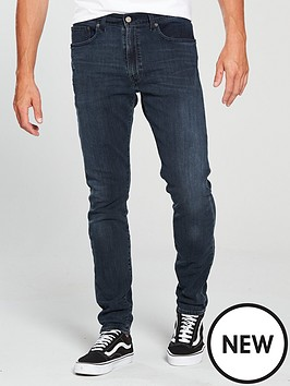 levis-levis-512-slim-taper-fit-jean