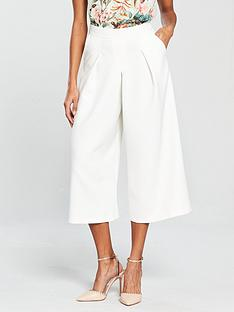 oasis-wide-leg-cropped-trouser