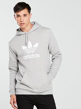 adidas-originals-trefoil-pullovernbsphoodie
