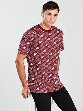 adidas-originals-monogram-t-shirt