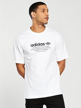 T Shirt NMD adidas Originals Quality Fashionable Cheap Price Cheap New Arrival Largest Supplier Cheap Price HvVxzh3I4K