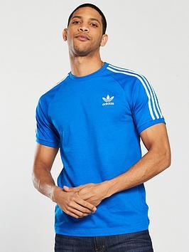 adidas T shirt Originals California Cheap Sale Footlocker Finishline 2b74nhu