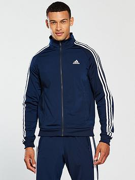 3S Top Essential adidas Track Explore Cheap Price FTdBg