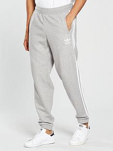adidas-originals-3s-pants