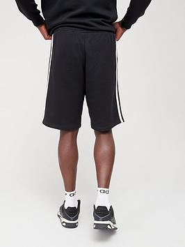 Footlocker Pictures Cheap Price Shorts Originals adidas 3S Discount 100 Authentic Sale Get Authentic NpeEdOzd