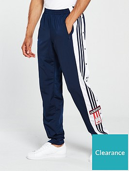 adidas-originals-og-adibreak-track-pants