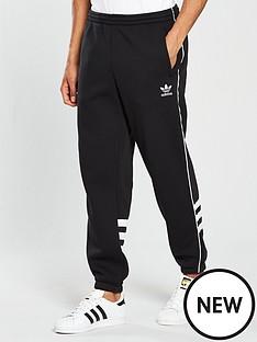adidas-originals-authentics-sweat-pants