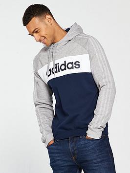 adidas-smu-tri-block-panel-oth-hoodie