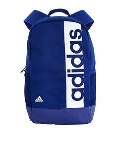 adidas-linear-backpack