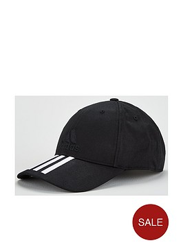 adidas-3s-cotton-cap