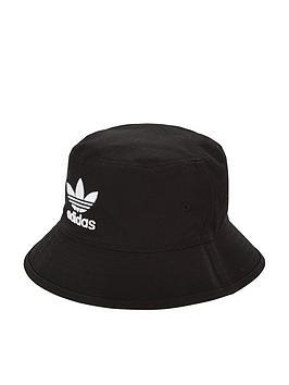 adidas-originals-bucket-hat-black