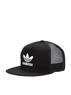 adidas-originals-trefoil-trucker-cap