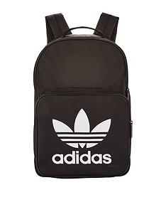 adidas-originals-classic-backpack