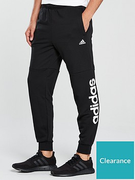 adidas-essential-linear-track-pants