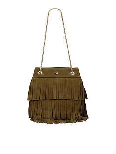 radley-bliss-crescentnbspfringe-small-drawstring-multiway-bag-olive