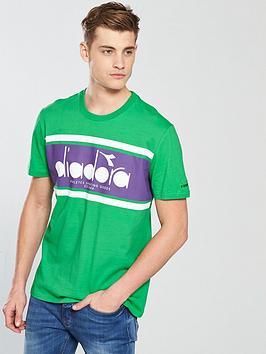 Spectra T Diadora Shirt Outlet Find Great 1CKbgRih2H