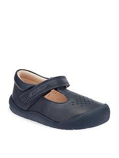 start-rite-start-rite-first-alex-baby-shoe