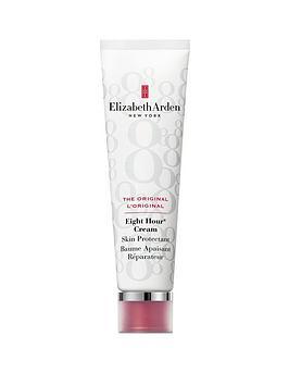 elizabeth-arden-eight-hour-cream-skin-protectant-50ml