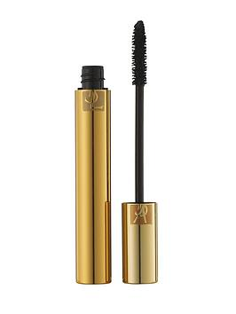 ysl-volume-false-lash-effect-black-mascara