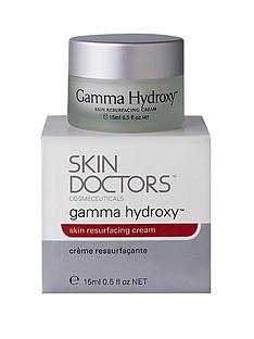 skin-doctors-gamma-hydroxy-50ml
