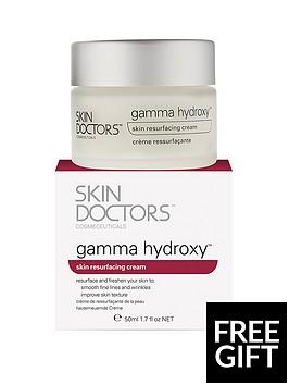 skin-doctors-gamma-hydroxy-50ml