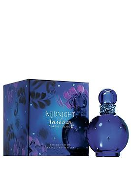 britney-spears-midnight-fantasy-100ml-edp-spray