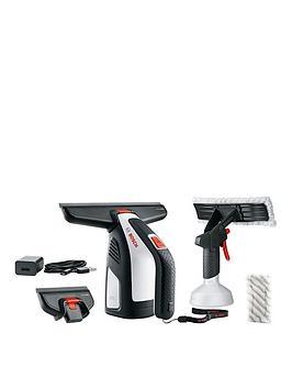 bosch-glassvac-window-vacuum-cleaner