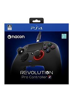 playstation-4-revolution-pro-controller-v2