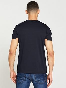 From China Cheap Buy Authentic Chest Fred shirt Perry T Panel Clearance Fake Buy Cheap 2018 Unisex ZNFcRLf
