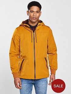 river-island-piccadilly-technical-jacket