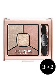 bourjois-bourjois-smoky-stories-eyeshadow-14-tomber-des-nudes-32g