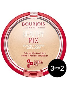 bourjois-healthy-mix-powder-11g