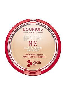 bourjois-healthy-mix-powder-11g