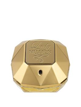 paco-rabanne-free-gifts-lady-million-50ml-edpnbspand-free-chocolate-hearts