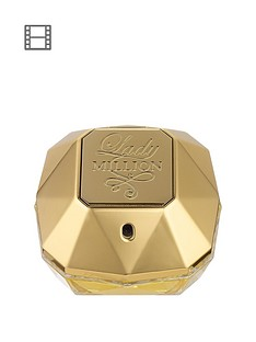 paco-rabanne-lady-million-50ml-edp