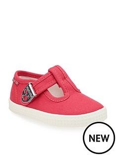 start-rite-start-rite-wells-canvas-shoe