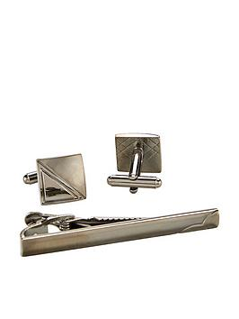 v-by-very-cufflink-set
