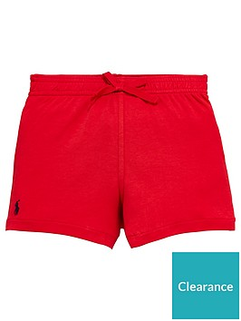 ralph-lauren-baby-boys-jersey-short-red