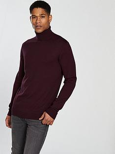 jack-jones-jack-jones-premium-champ-roll-neck-jumper