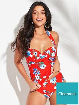 v-by-very-shapewear-mid-rise-bikini-brief-floral