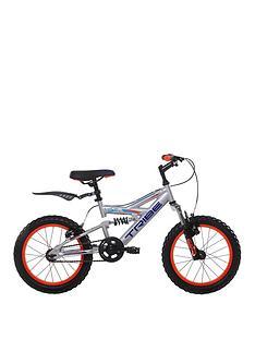 tribe-lithium-kids-steel-mountain-bike-16-inch-wheel
