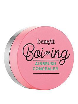 benefit-boi-ing-airbrush-concealer-fun-size