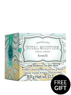 benefit-total-moisture-facial-cream-deluxe-fun-size