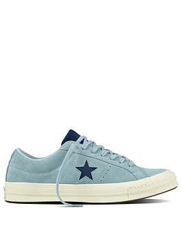 Star One Ox Converse Outlet 2018 Cheap Best Prices eN0EnkA