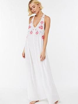 Clearance Many Kinds Of Wow Maxi Beachcomber Accessorize Best Seller Online Clearance Purchase Cheap Sale In China 8dNkRGP