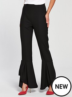 v-by-very-fashion-flare-trouser