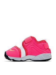 d1821f0e18f Nike Rift Infant Sandal